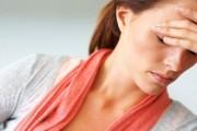 Prirodni ljekovi za glavobolju i migrenu