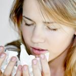 Prirodni ljekovi za kašalj i smirivanje kašlja 150x150 Narodni lijekovi protiv kašlja