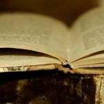Riječnik zaboravljenih dalmatinskih riječi 150x150 Narodni ljekovi iz prirode za upalu krajnika