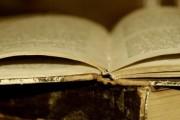 Mali riječnik zaboravljenih Dalmatinskih rječi i značenja