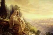 Stara molitva Lipo, slatko ime Jezuševo