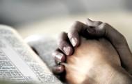 Zaboravljena narodna molitva Misao prva mojega srca