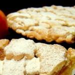 bakina tradicionalna pita od jauka 150x150 Zaboravljena hrana – heljda