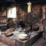tradicionalne igre na ognjištu i kominu Pašara 150x150 Običaj babina i posjeta novorođenčeta