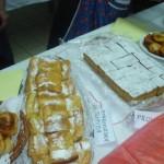 Korizmena jela u slavoniji0 150x150 Korizma i korizmeni običaji u Slavoniji