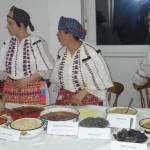 Korizmena jela u slavoniji1 150x150 Korizma i korizmeni običaji u Slavoniji