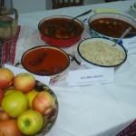 Korizmena jela u slavoniji2 150x150 Korizma i korizmeni običaji u Slavoniji