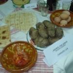 Korizmena jela u slavoniji3 150x150 Korizma i korizmeni običaji u Slavoniji