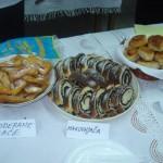 Korizmena jela u slavoniji5 150x150 Korizma i korizmeni običaji u Slavoniji