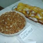Korizmena jela u slavoniji6 150x150 Korizma i korizmeni običaji u Slavoniji