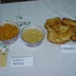 Korizmena jela u slavoniji7 150x150 Korizma i korizmeni običaji u Slavoniji