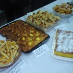 Korizmena jela u slavoniji8 150x150 Korizma i korizmeni običaji u Slavoniji