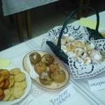 Korizmena jela u slavoniji9 150x150 Korizma i korizmeni običaji u Slavoniji