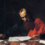Tradicionalni običaji i način života na Blagdan Svetog Pavla 150x150 Običaji o Uskrsu