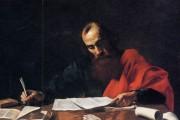 25. sječnja Blagdan Svetog Pavla, život i narodni običaji na Pavlovo
