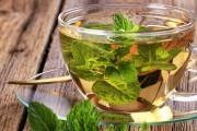 Tradicionalni bakini savjeti za prehladu i imunološki sustav
