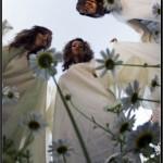 Imotske vile u polju foto imota 150x150 Vjerovanja uz smrt i sprovod