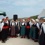 KUD Radovin i uskršnji običaji u Radovinu i okolici 150x150 Korizma i korizmeni običaji u Slavoniji