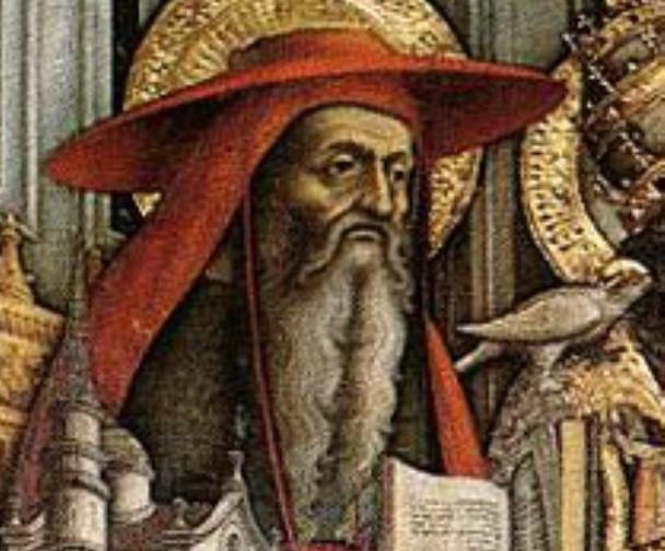 12. ožujka Sveti Grgur Veliki svetac i običaji