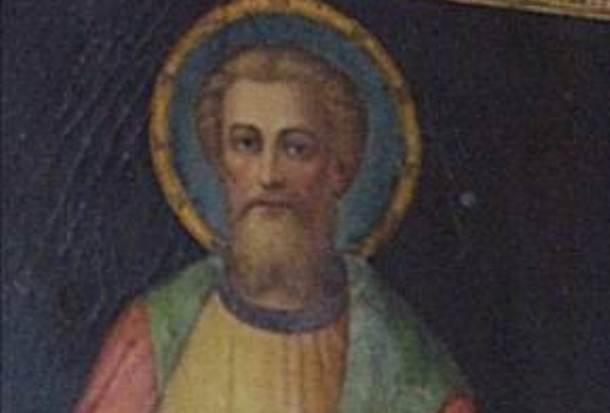 24 veljače Sveti Matija običaji i tradicija