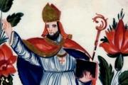 Običaji i tradicija na blagdan Svetog Valentina ili dan zaljubljenih Valentinovo