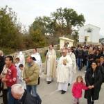 Tradicija i Uskrsni običaji općine Ražanac 150x150 Uskrs u Hrvatskoj i u svijetu