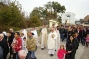 Tradicija i Uskršnji običaji općine Ražanac