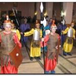 Tradicionalni običaji za Veliki Petak 150x150 Korizma i korizmeni običaji u Slavoniji