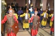 Tradicionalni običaji za Veliki Petak