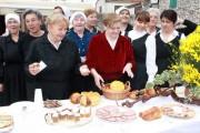 Tradicija i Uskršnji običaji na Sukošanu