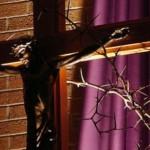 Uskrsni običaji Glavice pored Zadra 150x150 Zašto je na Veliki petak dobro piti vino