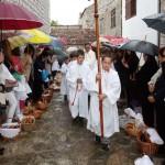 Uskrsni običaji i običaji Velikog tjedna u Zadru i okolici