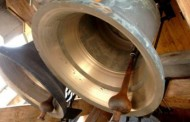 Tradicionalna molitva kod zvonjave crkvenih zvona