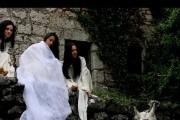 Tradicionalna pripovjetka o Žeranu i vilama