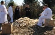 Tradicionalni jesenski poslovi i jesenski narodni običaji