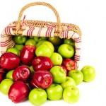 Ljekovita svojstva jabuke 150x150 Ljekovita svojstva grožđa i najzastupljenije sorte