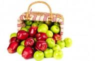 Jabuka ljekovita namirnica, ljekovita svojstva jabuke