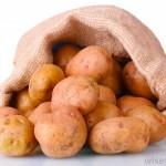 Ljekovita svojstva krompira i primjena3 150x150 Pripremite sami ljekoviti narodni čaj