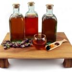 Ljekovita svojstva octa i korištenje octa2 150x150 Ljekovita svojstva cimeta i korištenje cimeta kao ljeka