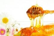 Ljekovita svojstva meda i prirodno lječenje s medom