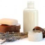 Prirodni ljekoviti lonsioni i oblozi 150x150 Narodni ljekovi iz prirode za upalu krajnika