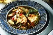 Tradicionalni Primoštenski recept za pripremu pileta