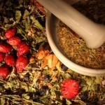 Zdravlje i ljekovi iz prirode 150x150 Ljekovito bilje i upotreba kod naših starih