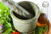 Naputak kako koristiti prirodne ljekove