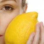 ljekovita svojstava limuna i limu kao ljek 150x150 Pripremite sami ljekoviti narodni čaj