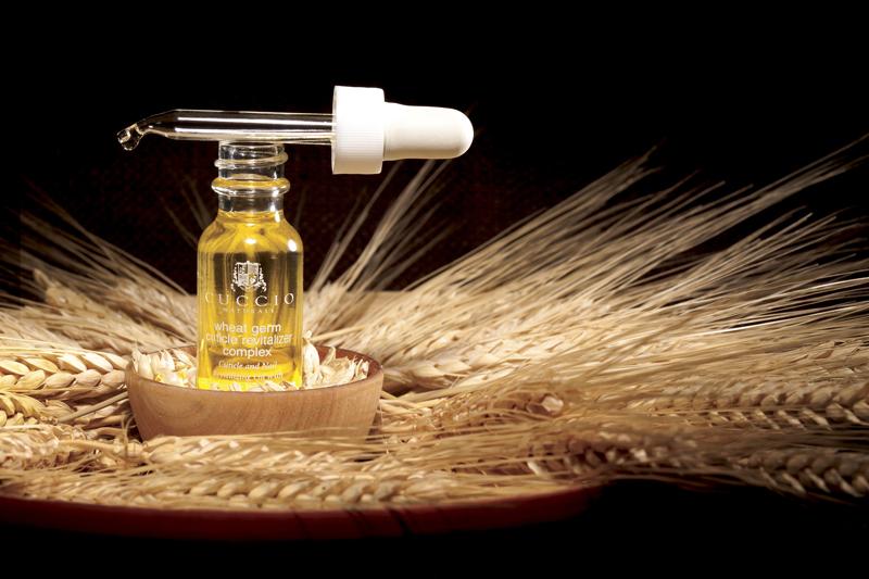 Ljekovita svojstva pšenice i upotreba pšenice kao ljeka