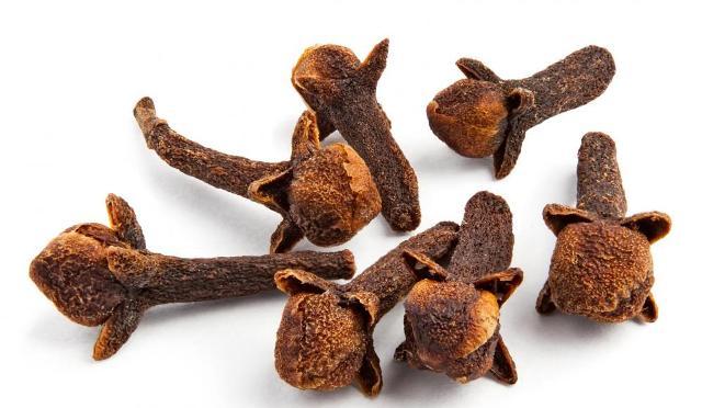 Ljekovita svojstva klinčića i upotreba klinčića u prirodnom lječenju
