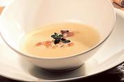 Recept za pripremu tradicionalne vinske juhe, bakina juha s vinom