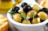 Ljekovitost maslina i ljekovita primjena masline