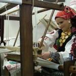 Vrste tkalačkih vezova 150x150 Ručno tkanje i faze pripreme ručnog tkanja